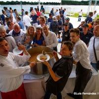 Restoran Cantinetta - Skradin